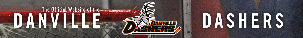 Federal Hockey League: Danville